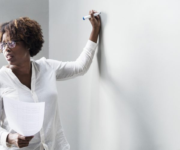 Establishing My Teaching Philosophy – Learn  Grow  Expand