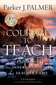 Parker-Palmer_Courage-to-Teach